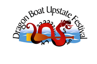 dragon_boat_logo_004