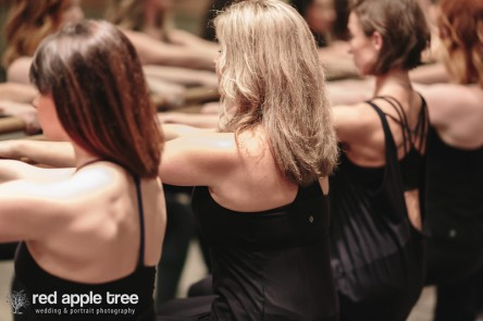 pure_barre_dec_15_095-l