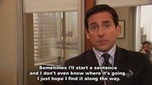 sometimes-i-start-a-sentence